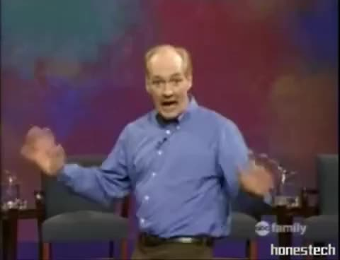 Watch Colin Mochrie GIF on Gfycat. Discover more anyway, colin, line, mochrie, whose GIFs on Gfycat