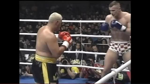 Watch and share Boxing GIFs by kevinwilson2332 on Gfycat