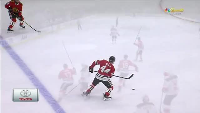 Watch Parádní rána Jana Rutty GIF by Hokej a vše kolem něj (@hokej) on Gfycat. Discover more hockey, nhl, rutta GIFs on Gfycat
