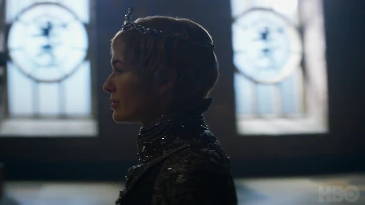 Game of Thrones 7 nhá hàng teaser đầu tiên: Các nhân vật quan trọng nhất đã xuất hiện