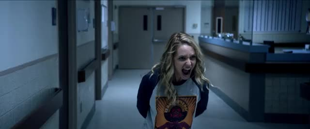 Watch this happy death day GIF by Happy Death Day 2U (@happydeathdaymovie) on Gfycat. Discover more happy death day, happy death day 2, happy death day 2u, happy death day movie, happydeathday, hdd, hdd2u, scared, scream, shocked, tree GIFs on Gfycat