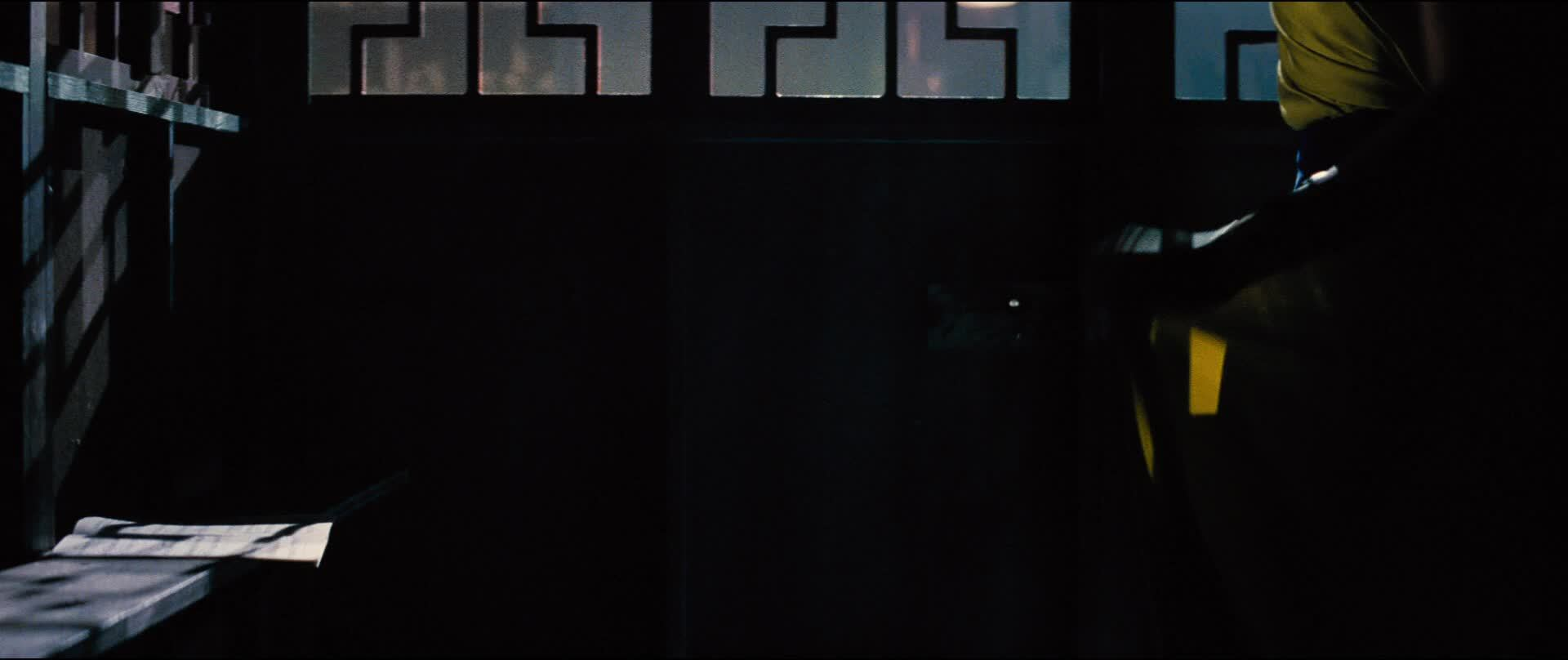 Mission Impossible, RebeccaLouisaFerguson, A perfect shot GIFs