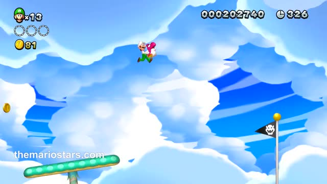 Watch and share Nintendo Switch GIFs by themariostars on Gfycat