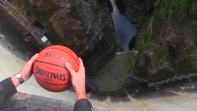Watch The Magnus Effect GIF on Gfycat. Discover more related GIFs on Gfycat