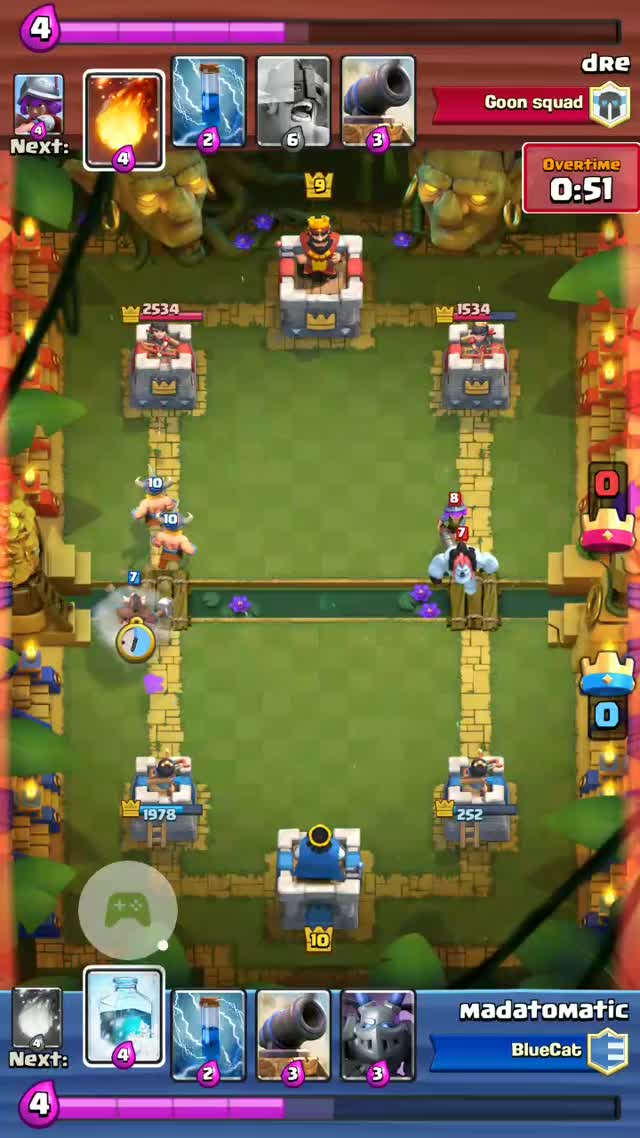 Watch Just Clash Royale Things GIF on Gfycat. Discover more clash royale, clashroyale GIFs on Gfycat