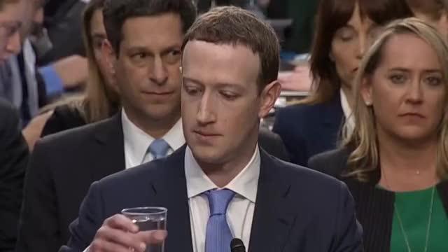 Watch and share Mark Zuckerberg GIFs and Washington GIFs on Gfycat