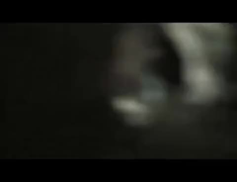Watch Arthur GIF on Gfycat. Discover more Arthur GIFs on Gfycat
