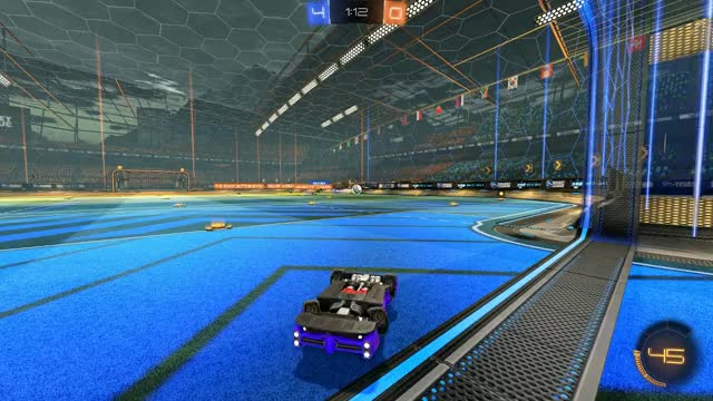 Watch There are no words GIF by b0xors (@b0xors) on Gfycat. Discover more b0xors, rocket league GIFs on Gfycat