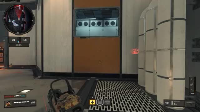 Watch Call of Duty Black Ops 4 2018.11.02 - 04.53.31.08.DVR GIF on Gfycat. Discover more callofdutyblackops4 GIFs on Gfycat