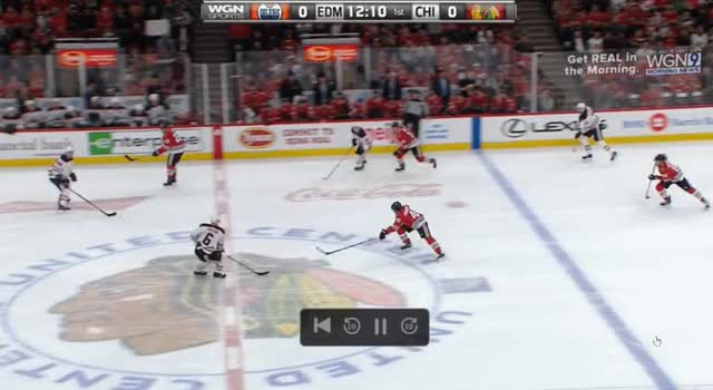 Watch and share Saad EDM Chance GIFs by coreyathletic on Gfycat