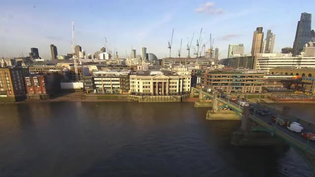 Watch and share London City Time Lapse GIFs by phemark on Gfycat