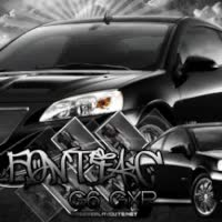 Watch and share Pontiac J200 Towtruck Photo: Pontiac Pontiacg6gxpext.gif GIFs on Gfycat