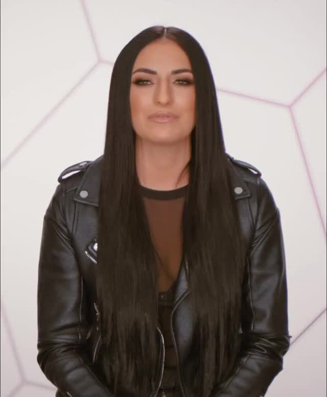Watch and share Sonya Deville GIFs and Total Divas GIFs by Quacksterz on Gfycat
