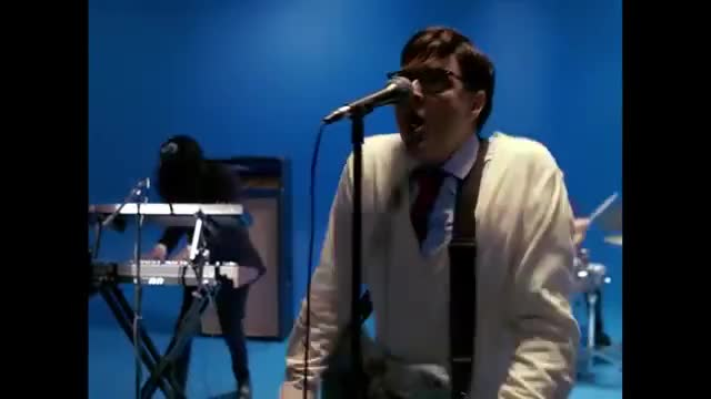 Watch Weezer Africa GIF on Gfycat. Discover more africa, weezer GIFs on Gfycat