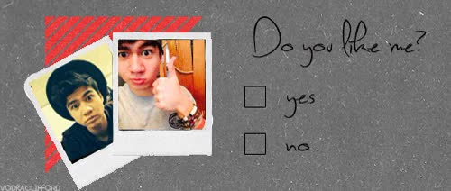 Watch michael clifford michael clifford michael clifford GIF on Gfycat. Discover more 3 k, 5 Seconds Of Summer, Calum Hood, calum edit, edit, i stayed home from school and did this, im actually in love with this, it literally took me all day tho lol, mine GIFs on Gfycat