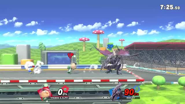 Watch and share Smash Ultimate GIFs and Bounty GIFs by Fooni Ventes on Gfycat