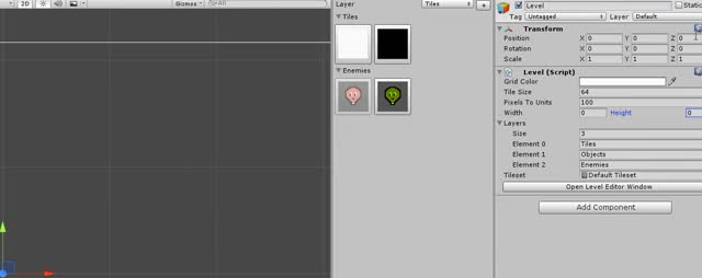 Watch and share Unity Custom Level Editor GIFs by stinkfist on Gfycat