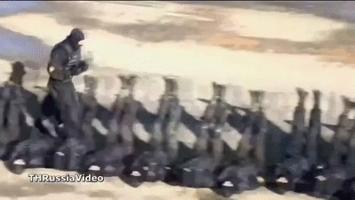 ak47, army, firearm, firearms, gun, gunblr, guns, makarov, marines, military, my gifs, navy, only in russia, russia, russians, slav, soldiers, spetsnaz, tokarev, war, weapon, weapons, россия, pucks-and-trucks GIFs