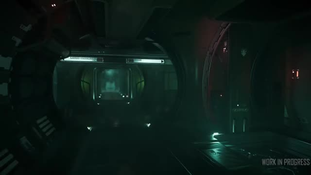Watch Hammerhead Lighting GIF by @nehkara on Gfycat. Discover more Chris Roberts, Cloud Imperium, Freelancer, Roberts Space Industries, Space Sim, Squadron 42, Star Citizen, Video Games, Videogame, Wing Commander GIFs on Gfycat