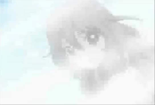Watch and share Bakugan GIFs on Gfycat