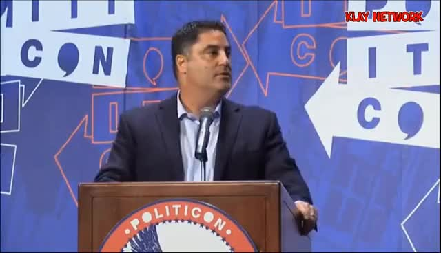 Watch and share CENK UYGUR IN DESPAIR GIFs on Gfycat