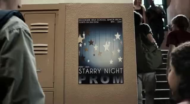 Watch and share Prom GIFs on Gfycat