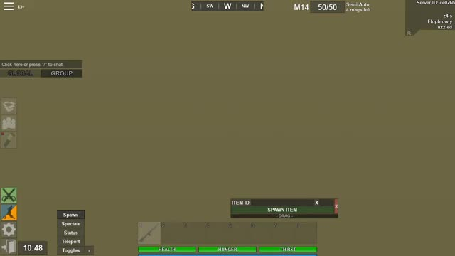 Watch and share Roblox 2019-11-27 14-04-13 GIFs by z4ls on Gfycat