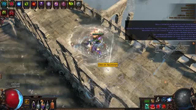 Watch 2019-04-02 06-27-11 GIF by @iamadept on Gfycat. Discover more pathofexile GIFs on Gfycat