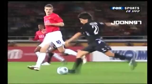 Watch and share Manchester GIFs and Cristiano GIFs on Gfycat
