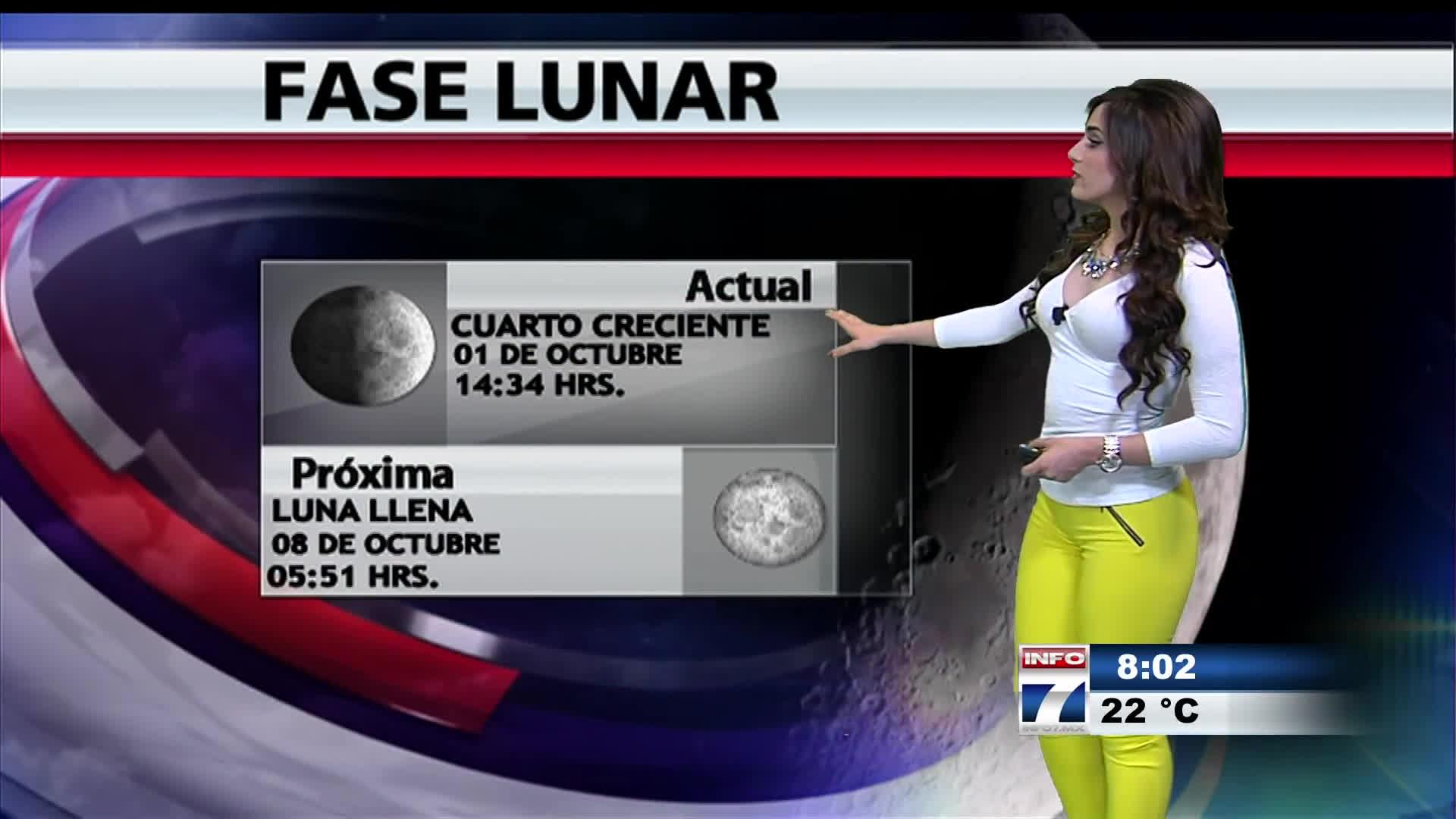 /r/newsbabes, fannia lozano, newsbabes, /r/NewsBabes Fannia Lozano GIFs