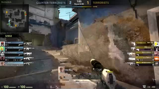 Watch and share Prefire? GIFs on Gfycat