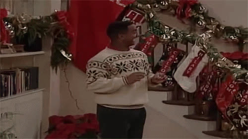 Christmas, Merry Christmas, christmas, Merry Christmas GIFs