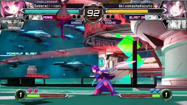 Watch [DFCI] Tomoka vs Yuuki GIF by @shaowebb on Gfycat. Discover more akiyakashakazuto, dfci, sxvermillion GIFs on Gfycat