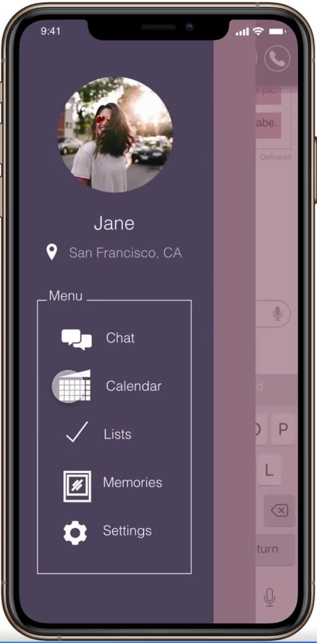 Watch and share Calendar GIFs by Julia Fernandez on Gfycat