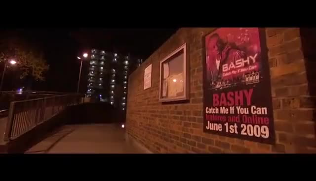Watch Bashy - Ransom ft Scorcher & Wretch 32 GIF on Gfycat. Discover more related GIFs on Gfycat