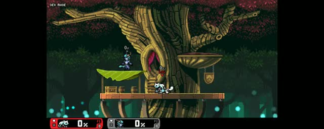 Watch RivalsofAether 12-10-2017 17-19-02 GIF on Gfycat. Discover more related GIFs on Gfycat