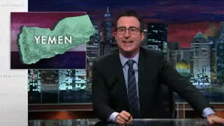 Watch and share John Oliver GIFs on Gfycat