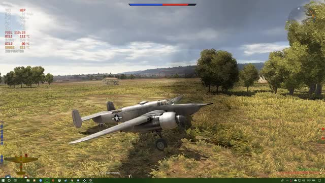 Watch learning how to fly GIF by @theorphantosser on Gfycat. Discover more , xa38, warthunder airbattles GIFs on Gfycat