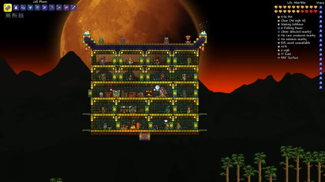 Watch Portals GIF by Ya Princess, the Wanderlust (@xcipherz) on Gfycat. Discover more terraria GIFs on Gfycat