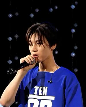 Watch smrookies GIF on Gfycat. Discover more aegyo, chittaphon, cute, gif, kpop, smrookies, smrookies show, smrookies ten, smtown, sr15b, ten, this is his speciality GIFs on Gfycat