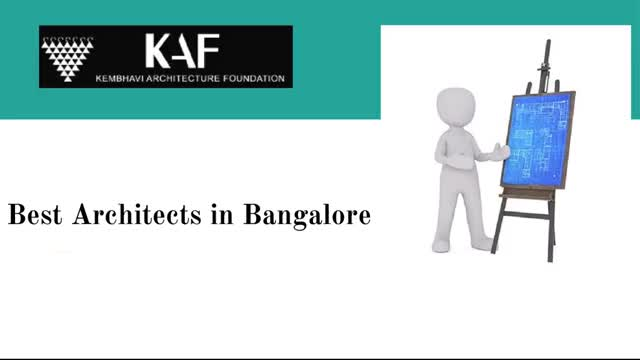 Watch and share Best Architects In Bangalore GIFs by kembhaviarchitects on Gfycat