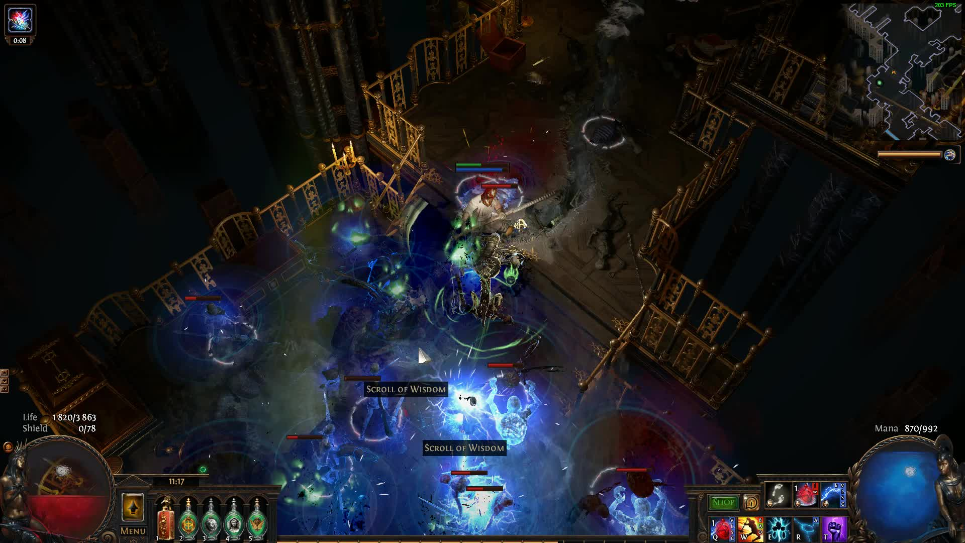 pathofexile, vlc-record-2019-02-09-11h20m48s-Path Of Exile 2019.02.09 - 11.17.40.03.DVR.mp4- GIFs