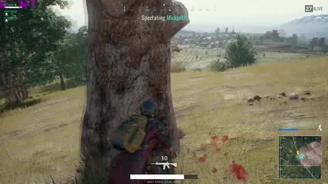 Watch and share Pubg GIFs by lloydy110 on Gfycat