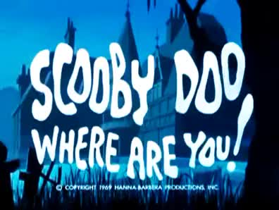 Watch and share Scooby Doo GIFs and Childhood GIFs on Gfycat
