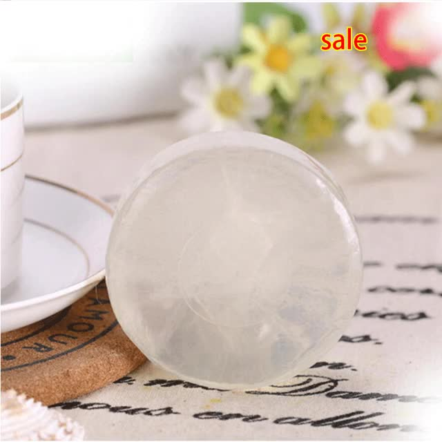 Watch Discount soap works Bath Shower Soap Body Areola Skin Whitening Soap Handmade Soap removal of melanin bath and body works GIF on Gfycat. Discover more related GIFs on Gfycat