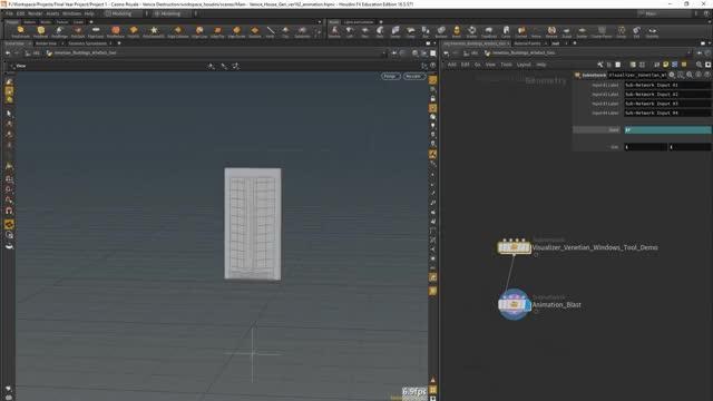 Watch and share Infinite Windows Tool GIFs on Gfycat