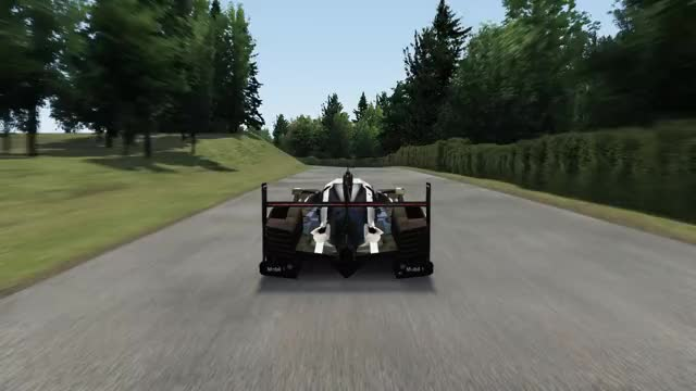 Watch and share Assetto Corsa 2019.11.06 - 22.21.53.02 GIFs by Cribble cat on Gfycat