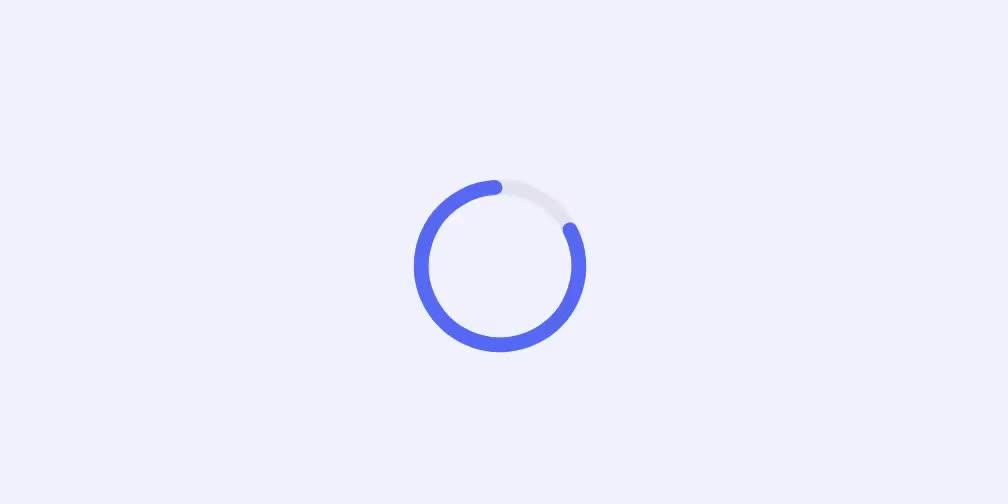 Гифка текст по кругу прелоадер, картинки