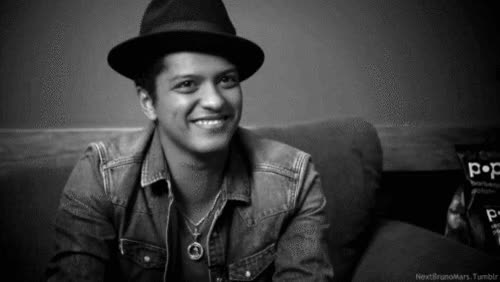 Watch and share Bruno Mars Fondo De Pantalla Titled BrUn♥ GIFs on Gfycat