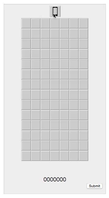 ProgrammerHumor, Minesweeper Phone Input GIFs